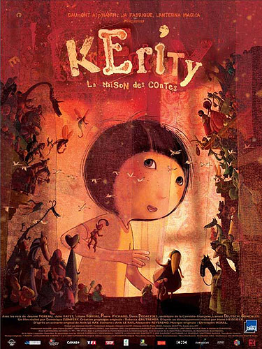 MARABOUT DES FILMS DE CINEMA  - Page 23 4191849373_b3e936033b
