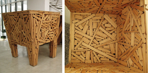 furniture that inspires me