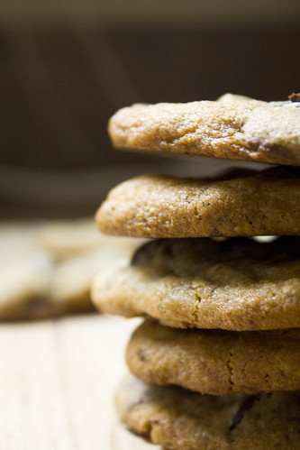 Delicious Cookies - Guest Blog Coming!