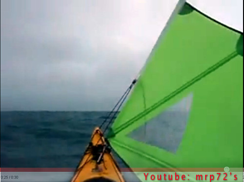 sail set up