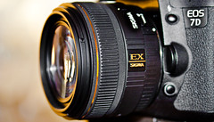 Sigma 30mm f1.4 EX DC HSM , Canon 7D EOS (CWhatPhotos) Tags: pictures camera slr ex digital canon that lens eos photo focus foto with view image photos pics f14 picture sigma pic images have fotos 7d fixed which contain focal 30mm