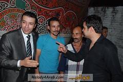 melody4arab.com_Mostafa_Kamel_8530 (  - Melody4Arab) Tags: kamel mostafa