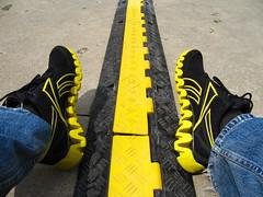 Reebok Zig Tech (Luca +10) Tags: italy feet foot shoe luca shoes italia adidas piede piedi scarpe scarpa reebok luca10 creattivit superstarthebest 2wn adidasgroup
