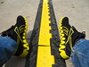 Reebok Zig Tech (Luca +10) Tags: italy feet foot shoe luca shoes italia adidas piede piedi scarpe scarpa reebok luca10 creattività superstarthebest 2wn adidasgroup