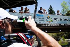 TMG_Day_Two-0054 (Vail Valley Foundation) Tags: kayak kayaking kayakfreestyle internationalbridge gorecreek 2011 tevamountaingames vailvalleyfoundation prestonutley vailwhitewaterpark