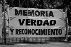 (Beatriz Ivo) Tags: argentina buenosaires praademaio plazademaio