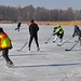 "Pondhockey 2017 • <a style=""font-size:0.8em;"" href=""http://www.flickr.com/photos/44975520@N03/32653580200/"" target=""_blank"">View on Flickr</a>"