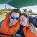 boat tour gamboa panama pandemonio 2017 - 10