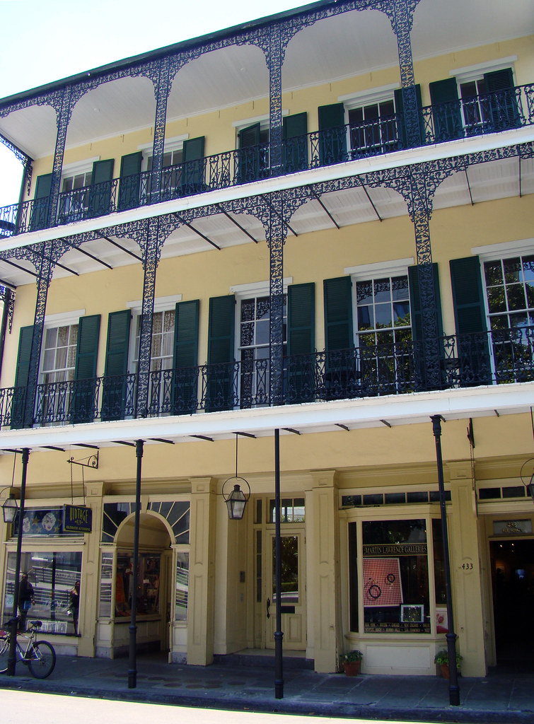 DSC06336 French Quarter Galleries