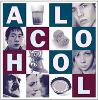 alcohol-squares