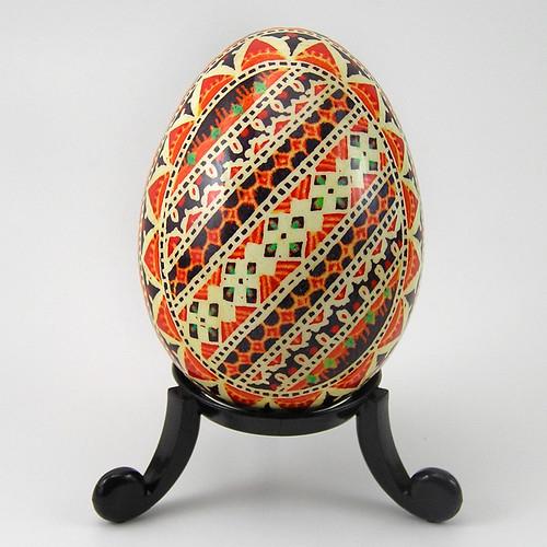 Organic Renewal Handicraft #2, Organic Handicraft