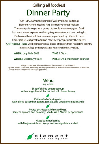 dinner_party_flyer_copy