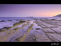 I Still Haven't Found What I'm Looking For (juandiegojr) Tags: sunset espaa mountain beach water u2 atardecer spain agua dusk playa montaa cdiz algeciras puntacarnero specland nikond90 imstillhaventfoundwhatimlookingfor tokinaatx1116mmf28afprodx juandiegojr lee09ndgradsoft lee06ndgradhard juandiegojrcom