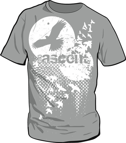 Student Ministry T-Shirt