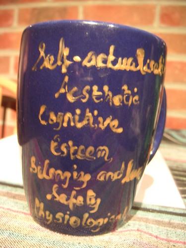 mug-wisdom2