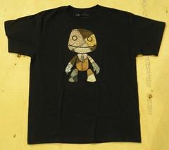 LBP Shirt 2
