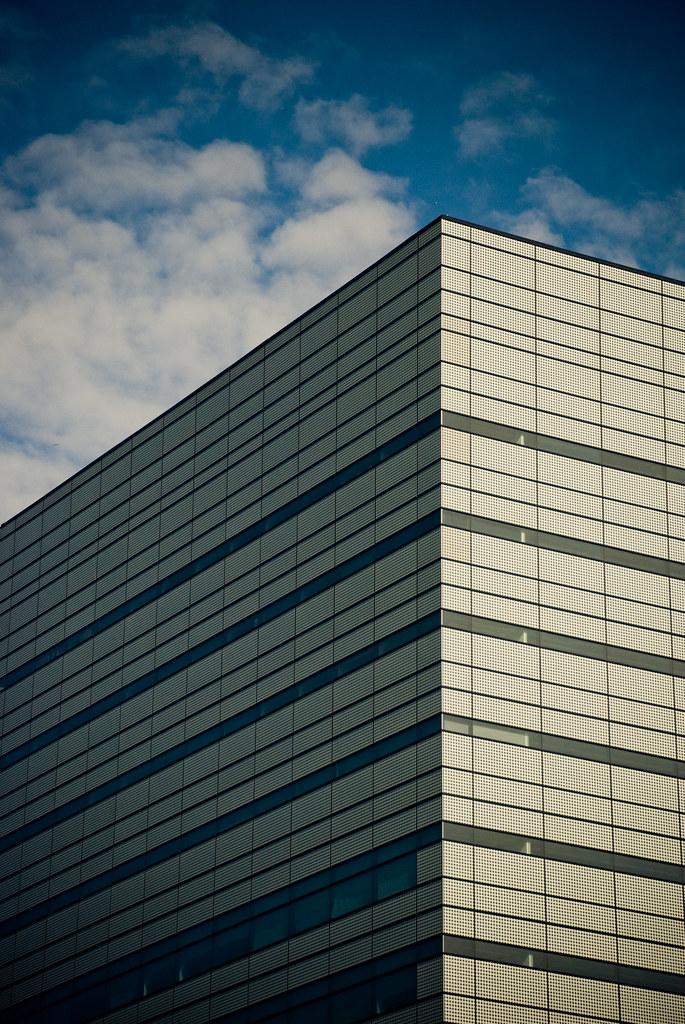 Buildings_Sky-2608.jpg