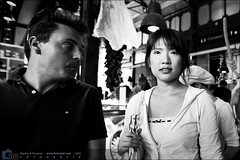 Scott Kelby's Worldwide Photo Walk: Madrid-180709130752