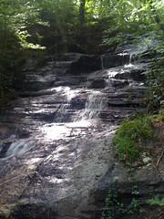 18 - Cane Creek Cascade 4