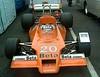 Oulton Park Gold Cup F1 Cars (Foreversideways) Tags: park canon300d f1 racingcars oulton surteests20 formulaonecars
