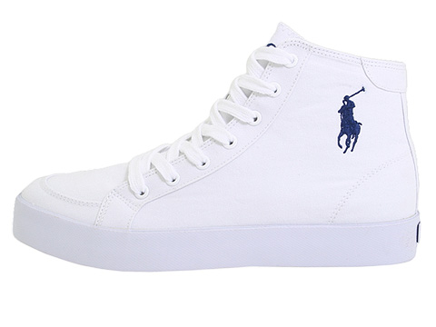 Polo-walker-canvas-white