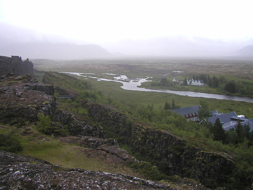 Iceland HY 0608 064