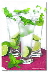 Do you want a mojito? (encore_0) Tags: life stilllife naturaleza blanco still lima drink maria jose mint run ron alcohol mojito soda lime muerta frutos bodegon bebida casera hierbabuena alcoholica gaseosa encore0
