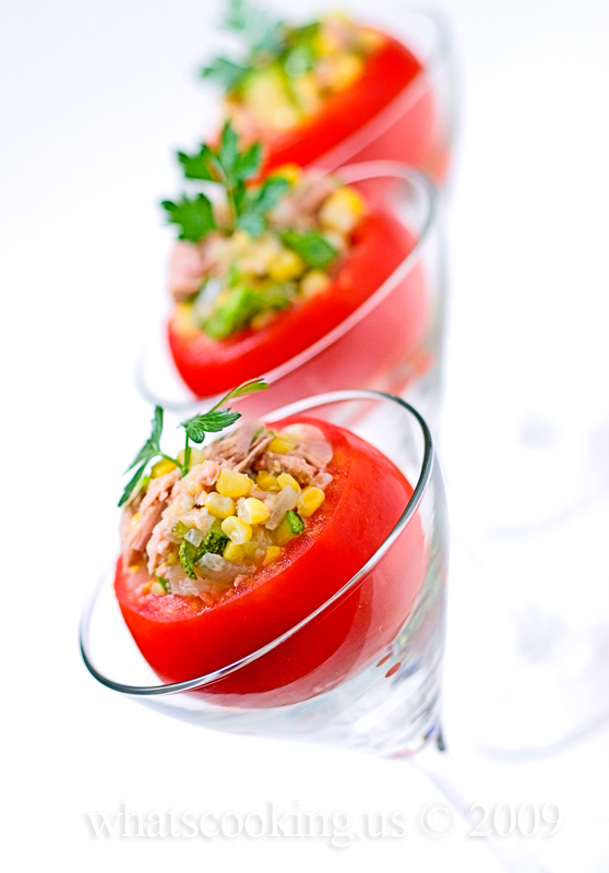 stuffed_tomatoes_tilt