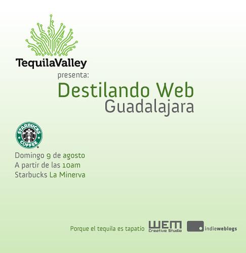 DW Guadalajara