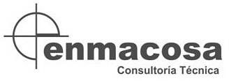 Logo Enmacosa