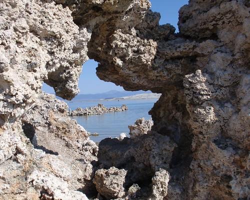 Mono Lake 16