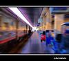 ferrovia de venecia