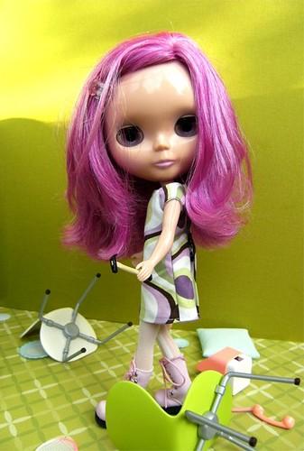 Prima Dolly Violetina (PD3Vi) // SBL 3812615910_32609a3054