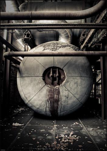 The Eye - {P3146218_19_20}