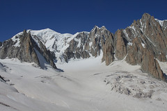 IMG_4522 (tavano57) Tags: monte courmayeur bianco valledaosta