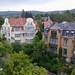 Gottingen: August 07