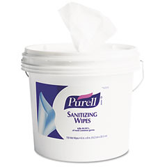 PURELL-Hand-Sanitizer-Bucket-700-CT_183376
