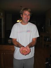 daveholdingnuts