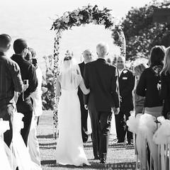 tick - tock (charlie truong) Tags: wedding project nikon 365 ticktock d80