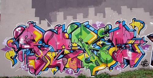 pariz-cvs-020