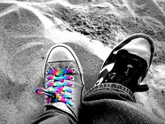 The World's Best Photos of converse and splash - Flickr ...