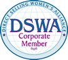 Direct Selling Women's Alliance