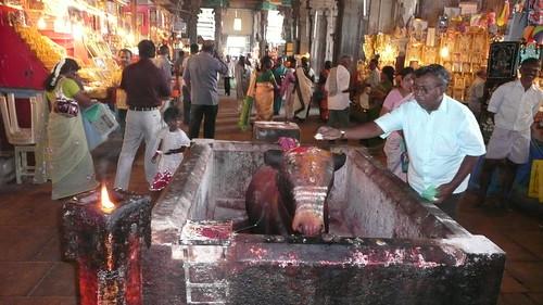 Madurai 170
