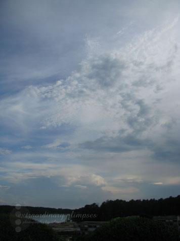 blue-sky_Sep212009_0004web