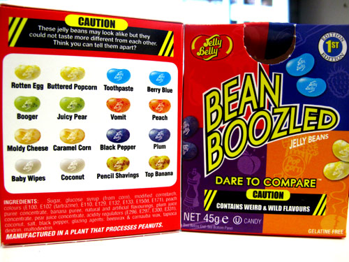 beanboozled1 by you.
