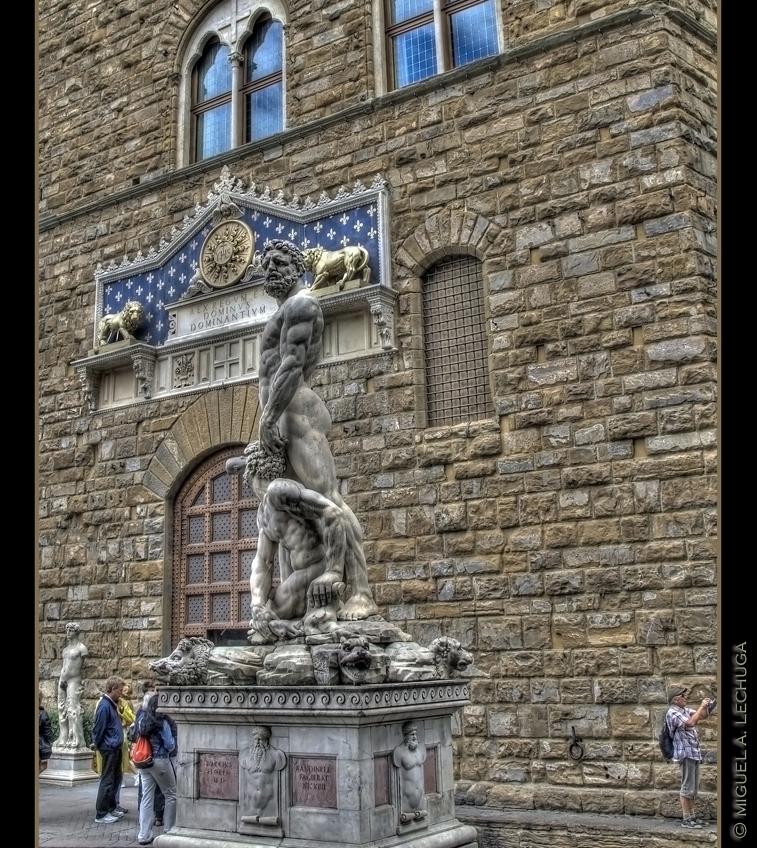 Florencia 2