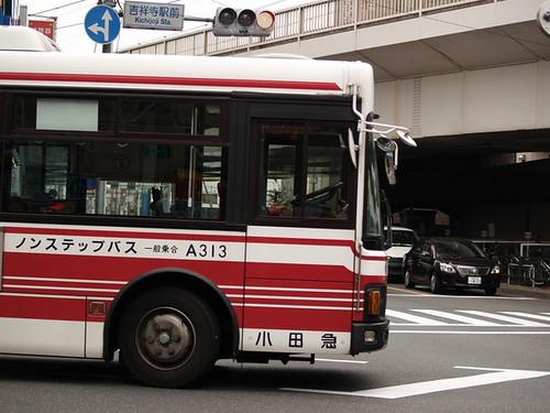 P3096310