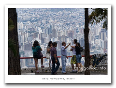 photos of Belo Horizonte