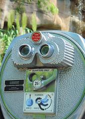 El Paso Zoo071 (danimaniacs) Tags: elpaso viewer finder