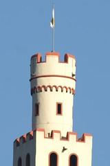 2007-10-14 7D 0155#cobj (cosplay shooter) Tags: castle unesco chateau rhein rheinland burg koblenz worldheritage weltkulturerbe marksburg braubach mittelrhein x201512